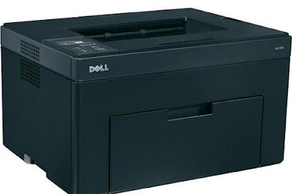 Driver Stampante Dell 1250c Installazione Gratuita Per Windows E Mac Gratis
