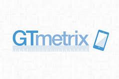 Cara Mengecek PageSpeed Blog Menggunakan GTmetrix