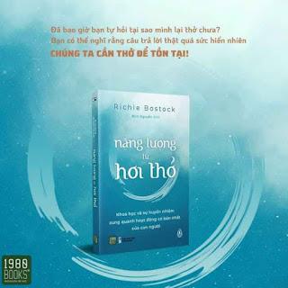 NĂNG LƯỢNG TỪ HƠI THỞ ebook PDF-EPUB-AWZ3-PRC-MOBI
