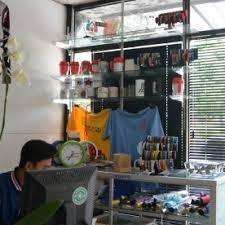 Tali id card printing murah di Jakarta