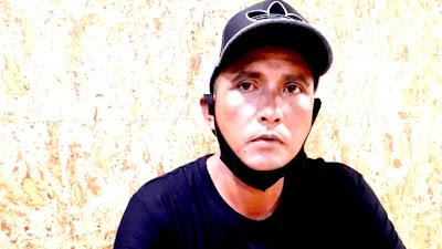 Mizan Kades Petahana Desa Temiang Masih Jadi Idola Masyarakat