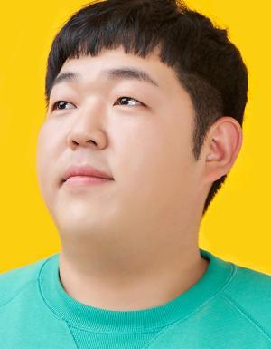 Dok Go Bin is Updating, lead role