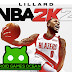 NBA 2k21 APK FOR ANDROID - AndroidGamesOcean
