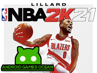 nba 2k21 for android obb apk (insurance, gas, electricity, loan, mortgage, attorney, lawyer, donate, conference call, degree, credit)