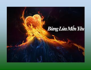 Thu Nam XXIX TN