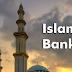 """Referensi Judul Skripsi Ekonomi Tentang """"Bank Syariah"""""""