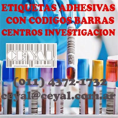 Etiquetas tipo Void seguridad Argentina Capfed