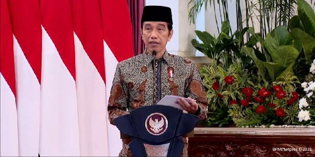PP Muhammadiyah: Seruan Wakaf Prof Din Cukup Dimengerti, Ormas Islam Memang Sudah Nyata Manfaatnya