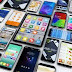 Overcrowded Mobile Handset Market