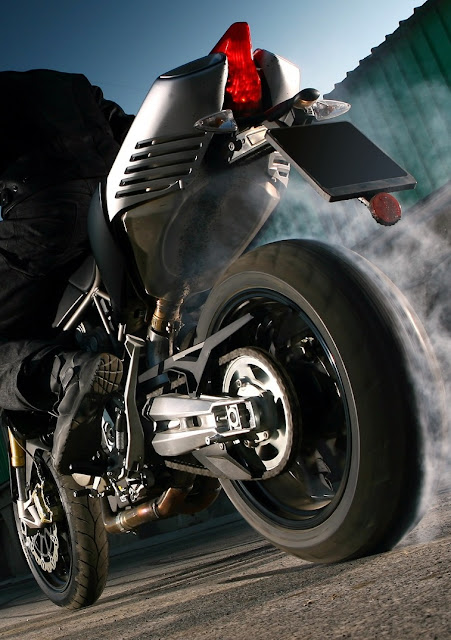 motorcycle wallpapers for mobile phones, bike hd wallpaper for android phone, bike wallpapers for mobile hd, motorcycle wallpaper iphone, motorcycle wallpaper download, motorcycle wallpaper 4k, super bikes wallpaper for mobile, bike wallpaper hd 1920x1200 for mobile, hd bikes wallpapers for android, best motorcycle pictures, motorcycle images free, motorbike photos free download, motorbike picture gallery
