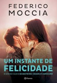 http://livrosvamosdevoralos.blogspot.com.br/2017/03/resenha-um-instante-de-felicidade.html