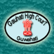 Guwahati High Court Recruitment 2021 | Assam Govt Job 2021