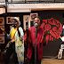 VIDEO | Sauti Sol - Suzanna (Youtube Black Africa Creator Week Celebration) | Mp4 Download