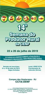 http://vnoticia.com.br/noticia/3853-semana-do-produtor-com-85-minicursos-na-uenf-de-22-a-26-de-julho