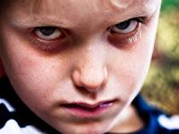 ¿Estás criando niños narcisistas?