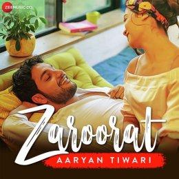 Zaroorat (2018)
