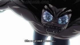 Ushio to Tora 17 assistir online legendado