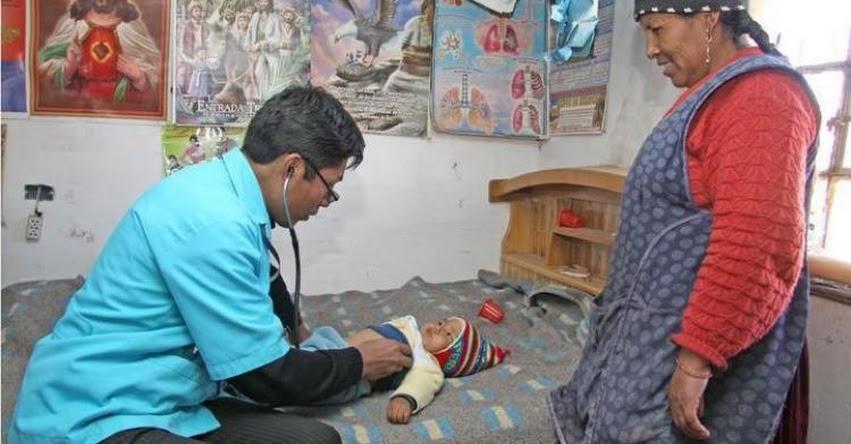 HOSPITAL DEL NIÑO: Preocupación por aumento de casos de artritis infantil por bajas temperaturas - www.insn.gob.pe