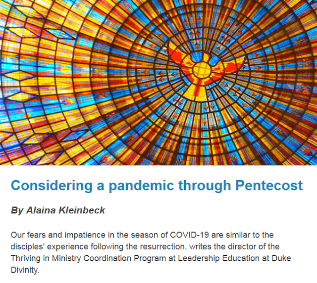 https://faithandleadership.com/alaina-kleinbeck-considering-pandemic-through-pentecost?utm_source=fl_newsletter&utm_medium=content&utm_campaign=fl_feature