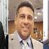 GANDU:OPOSIÇÃO NÃO CONSEGUE DEFINIR UMA LIDERANÇA E DAR FÔLEGO AO GRUPO DE NECO!