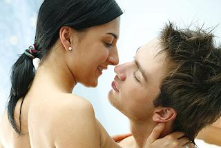 Manfaat Berhubungan Seks Secara Rutin.