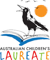 http://www.childrenslaureate.org.au/