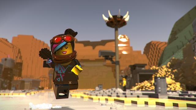 The.LEGO.Movie.2.Videogame2, Pantip Download