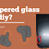 TEMPERED GLASS MRDIY? BERKUALITI KA?!