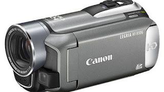 Canon LEGRIA HF R106 driver download Mac, Canon LEGRIA HF R106 driver download Windows