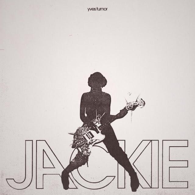 """Yves Tumor — """"Jackie"""""""