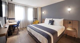 tekirdağ otelleri ve fiyatları grandbella hotel online rezervasyon