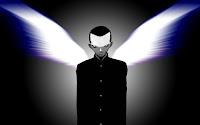 Angel Densetsu BD Subtitle Indonesia Batch