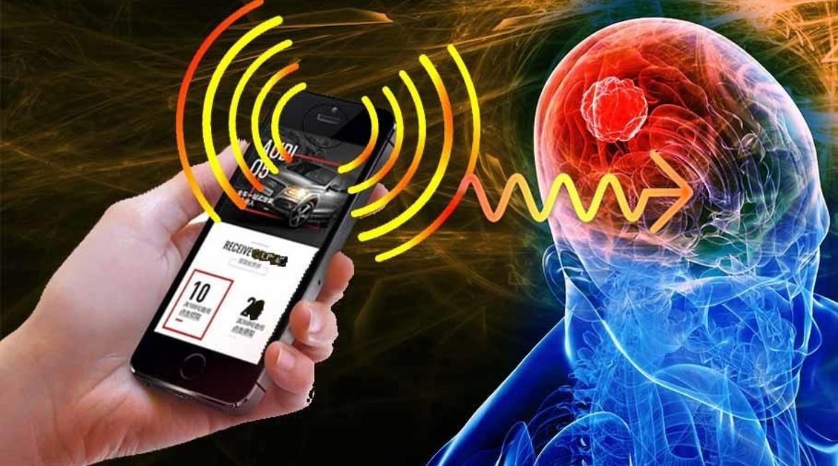 Blacklist Of 17 Dangerous Cell Phones That Emit Too Much Radiation