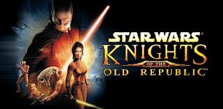 star-wars-knights-mod