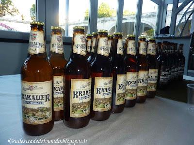 Birra polaccabi