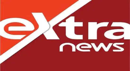 مشاهدة قناة اكسترا نيوز بث مباشر cbc extra news