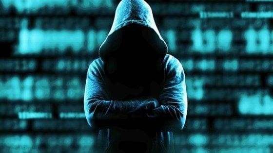 hacker le tecniche di attacco informatico