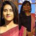 मिलें इन 4 महिला उद्यमियों से, जिनके बिजनेस आज बना रहे हैं करोड़ों रुपये का रेवेन्यू