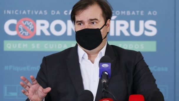 Pronto! Agora Bolsonaro perde