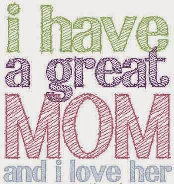 check out some of the great wishes for mother these mothers day wishes are really good for your cute mother mother and daughter quotes mother and son