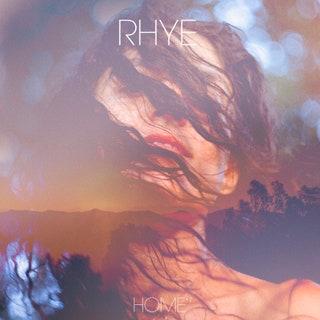 Rhye - Home Music Album Reviews