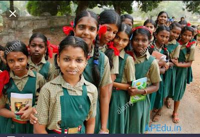 Orders to implement biometric in model school girls 'dormitories