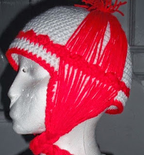 http://www.craftsy.com/pattern/crocheting/accessory/miss-clause-hat/39559