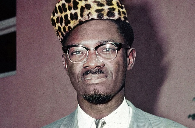 Lumumba's assassination: 60 years on