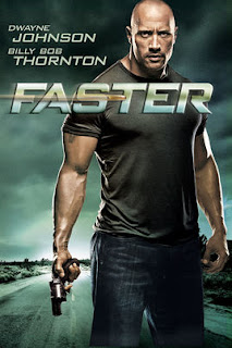 Download Film dan Movie Faster (2010) Subtitle Indonesia