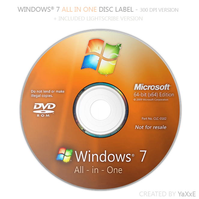 download windows 7 64 bit iso google drive