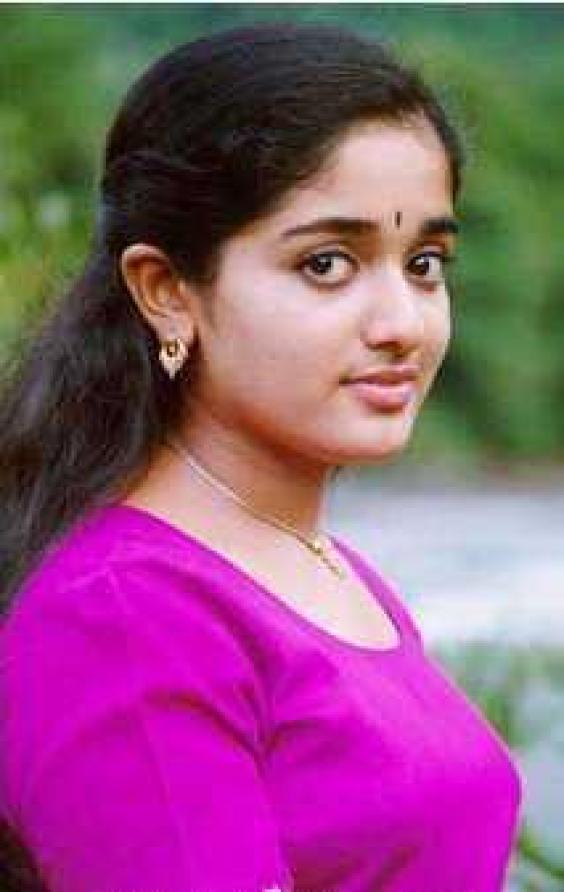 Tamil Mallu Aunty Nude