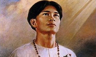 Blessed Pedro Calungsod Photo