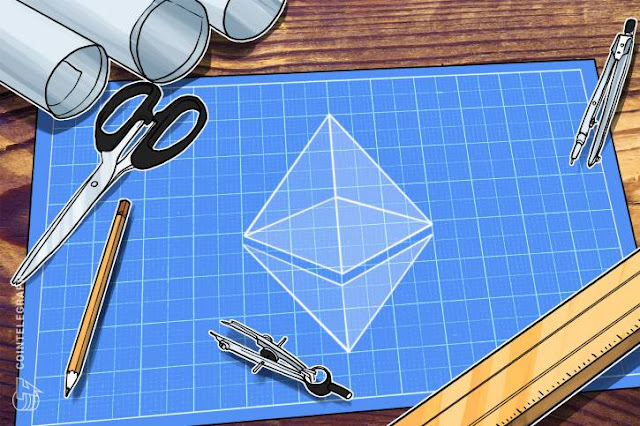 ethereum-core-developers-consider-more-frequent-and-smaller-hard-forks
