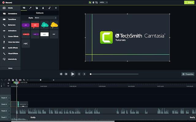 Download TechSmith Camtasia Studio 8 Full Version Terbaru 2021 Free Download